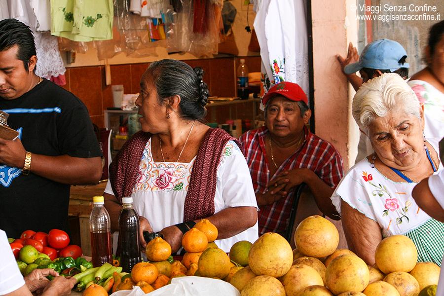 Muna Messico