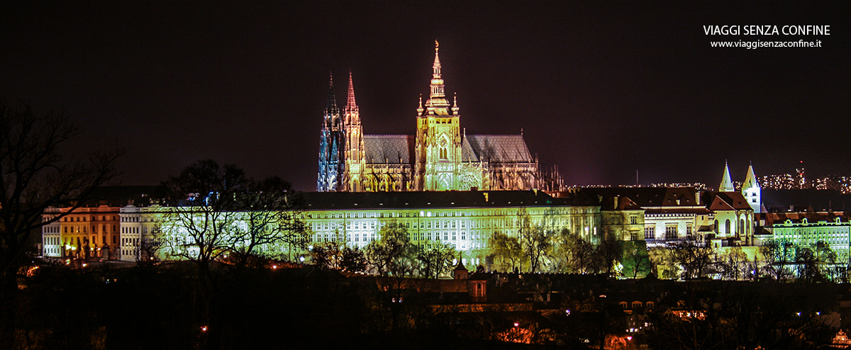 Castello-di-Praga