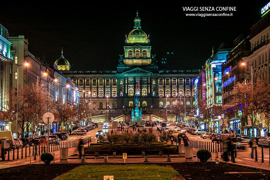 praga-Nove-Město