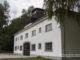 Campo di concentramento di Dachau