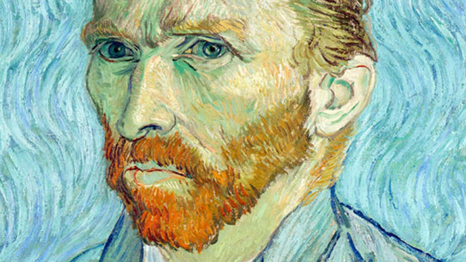 Dove ammirare le opere di Van Gogh nel mondo Le scarpe
